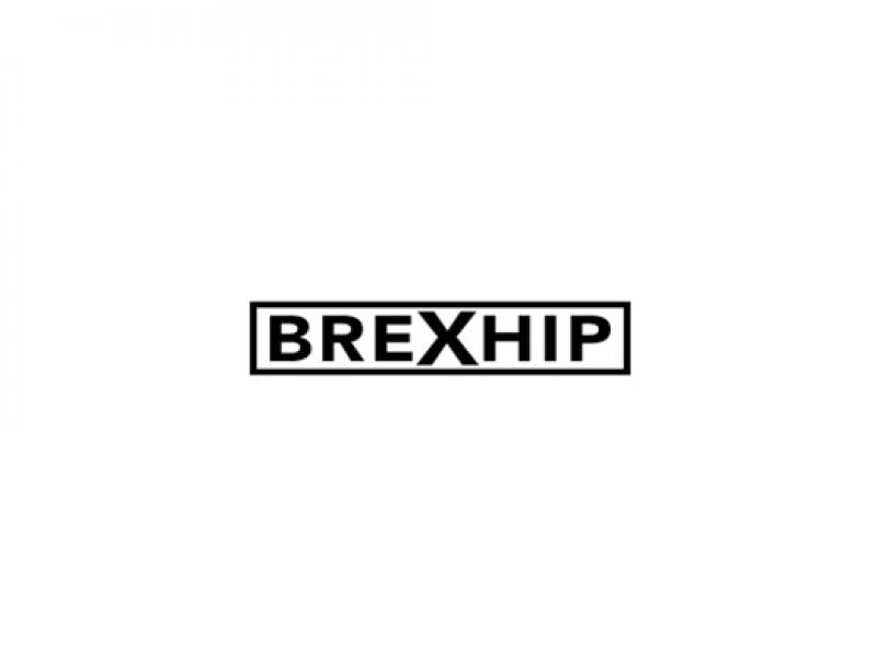 Brexhip