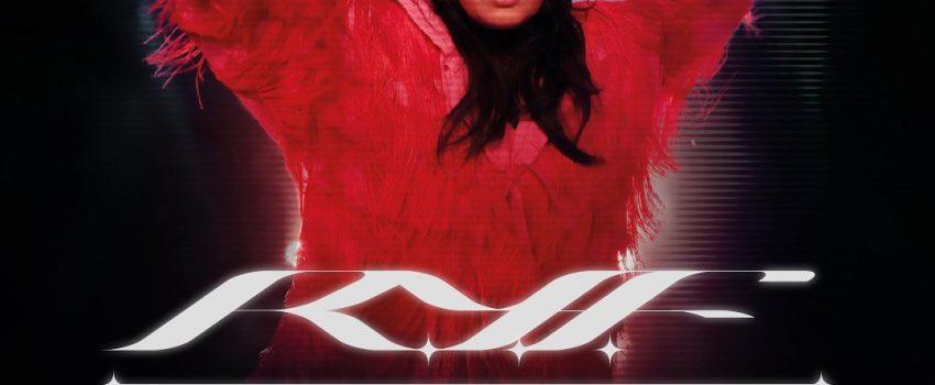 """R.Y.F.: """"Don't Panic"""" è il nuovo singolo con video dal nuovo album """"Everything Burns"""" (Bronson Recordings), con l'annuncio delle prime date dal vivo"""