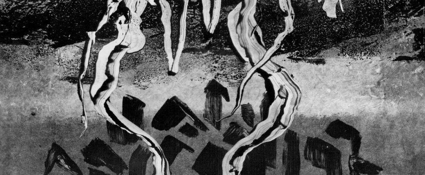 """OvO: """"You Living Lie"""" è il nuovo apocalittico singolo heavy-dance tratto dall'album """"Miasma"""", in uscita il 7 febbraio per Artoffact Records"""