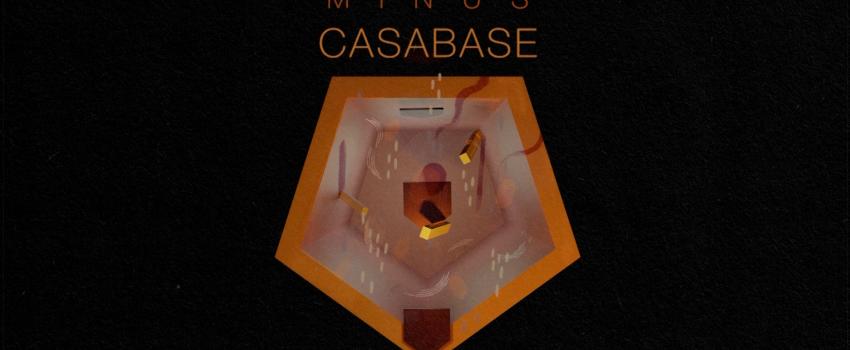 """""""CASA BASE"""" è il nuovo progetto multimediale del collettivo Minus, con video-improvvisazioni e un album in uscita il 18 giugno 2021 per Slowth Records"""